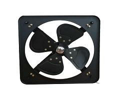 方型节能低噪音换气扇
